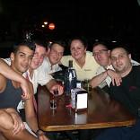 NATALIA, JOSE, SEBAS,DANI,ALEX Y CHECHU